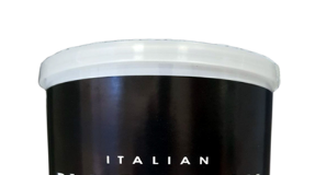 crema depilatoria Black wax